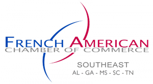 logo FACC Atlanta