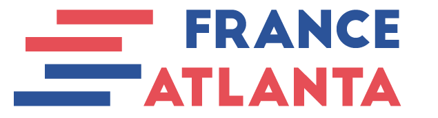 France-Atlanta