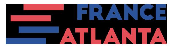 France-Atlanta